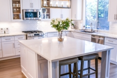White-marble-kitchen2