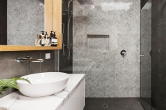 marble-resurface-208