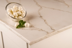 marble-resurface-210